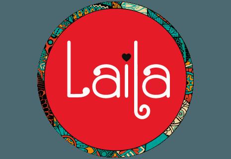 Laila Tandoori Restaurant