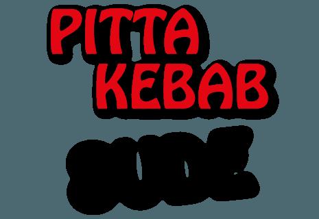 Pitta Kebab Sude