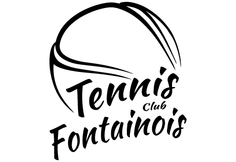 Resto Bar du t.c Fontainois