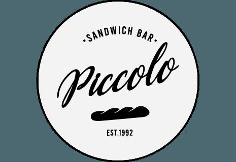 Piccolo-avatar
