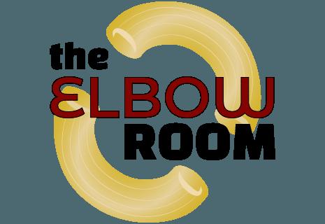 Elbow Room Mac N Cheese Gent