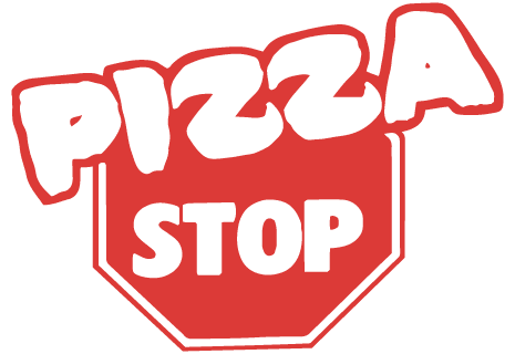 logo Pizza Stop