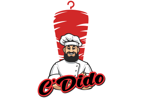C'Dido