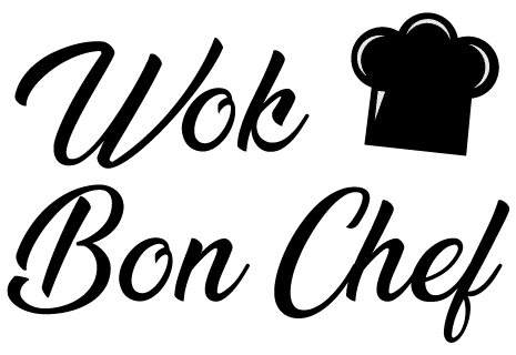 Wok Bon Chef-avatar