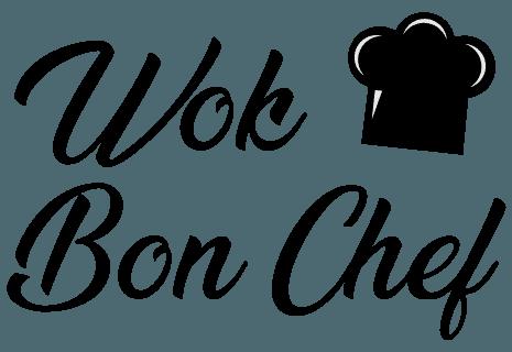 Wok Bon Chef