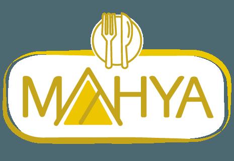 Afghan Kabab Restaurant Mahya