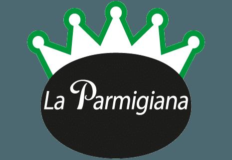 La Parmigiana