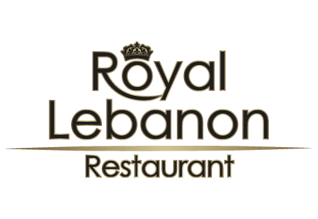 logo Royal Lebanon