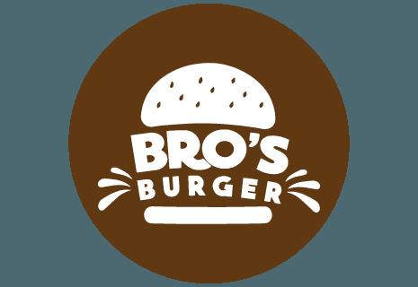 Bro's Burgers Mol