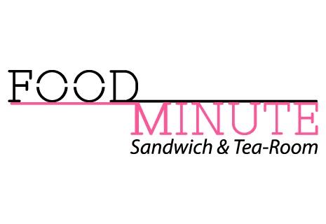 Foodminute