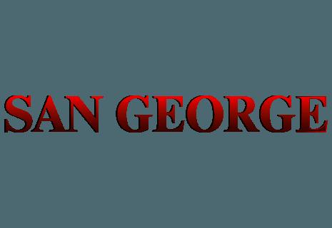 San Georges