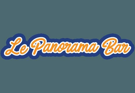 Le Panorama Bar