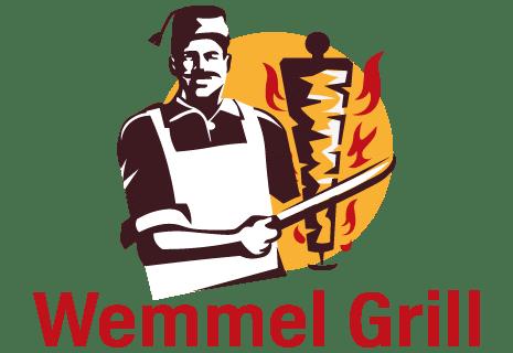 The Wemmel's