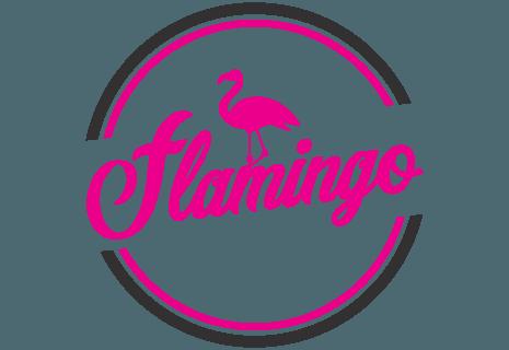 Flamingo Pizza & Burger