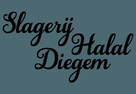 Slagerij Halal Digem