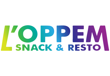 Snack L'oppem-avatar