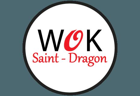 Wok Saint Dragon
