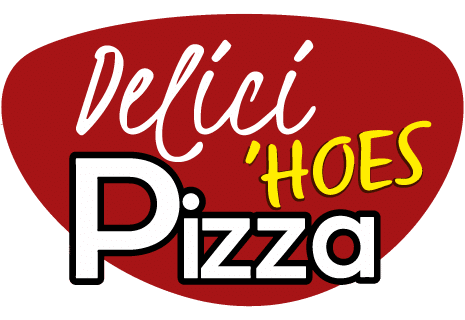Delici'Hoes