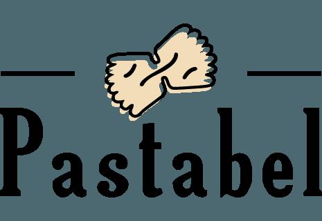 Pastabel-avatar