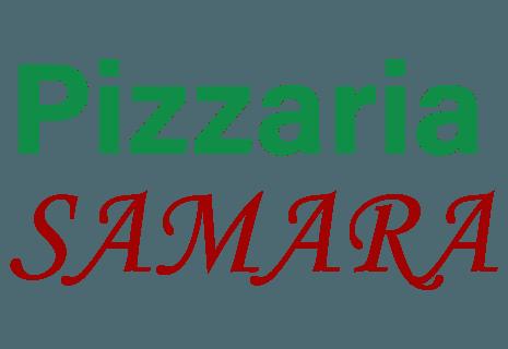 Pizzaria Samara