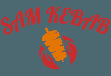Sam Kebab