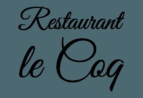 Ristorante Pizzeria Le Coq