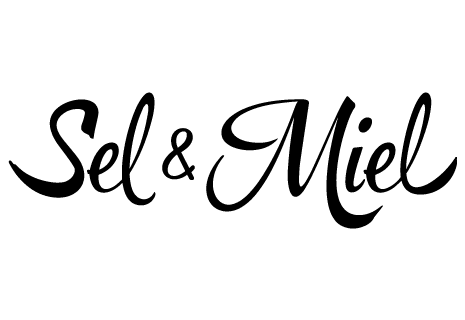 Sel et Miel-avatar