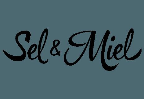Sel et Miel
