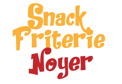 Snack Friterie Noyer