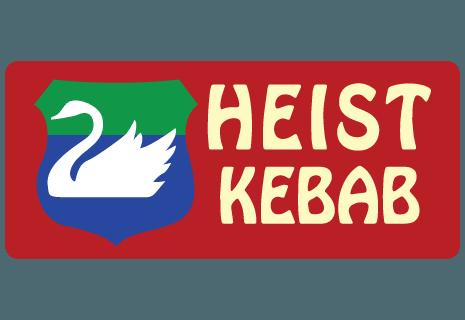 Heist Kebab