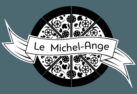 Le Michel Ange