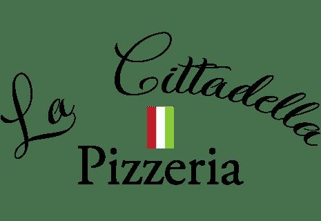 Pizzeria La Cittadella-avatar