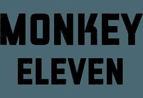 Monkey Eleven