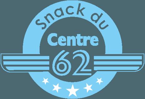 Snack du Centre 62-avatar