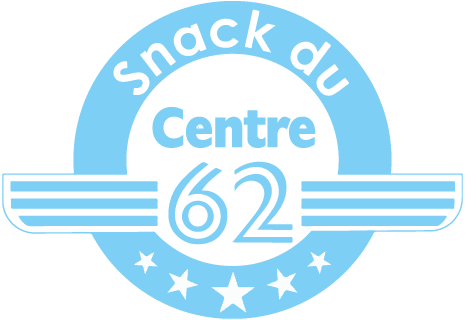 Snack du Centre 62