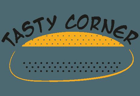 Tasty Corner