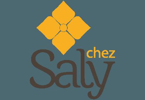 Chez Saly