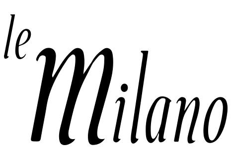 Pizzeria Le Milano-avatar