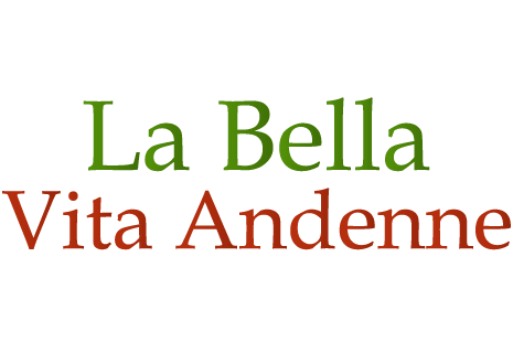 La Bella Vita-avatar
