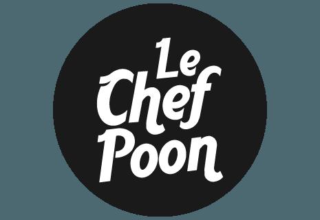Le Chef Poon