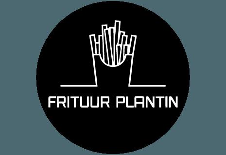 Frituur Plantin