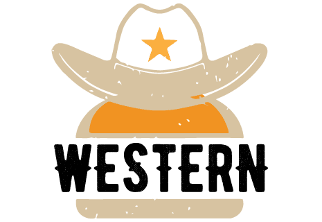 logo Buffalo Burger