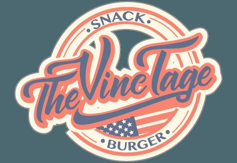 The VincTage
