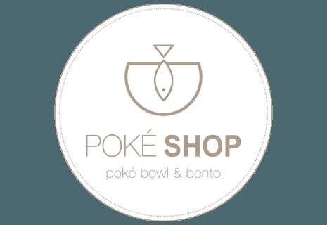 Poké Shop