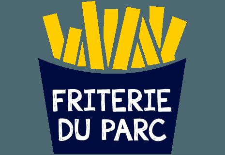 Friterie Du Parc