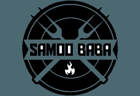 Samoo Baba