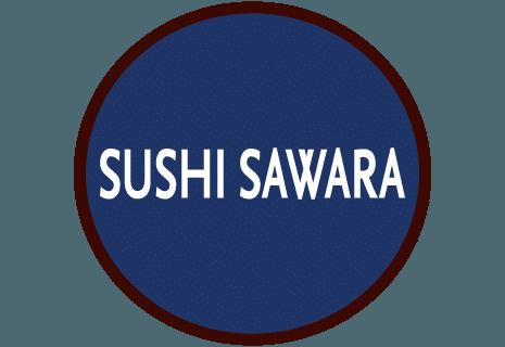 Sushi Sawara