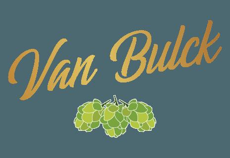 Van Bulck Brasserie