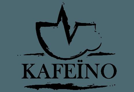 Kafeïno
