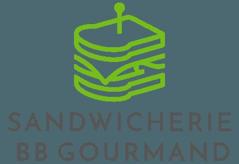Sandwicherie BB Gourmand